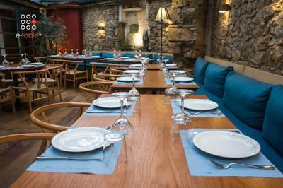 Mono Restaurant - εικόνα 2