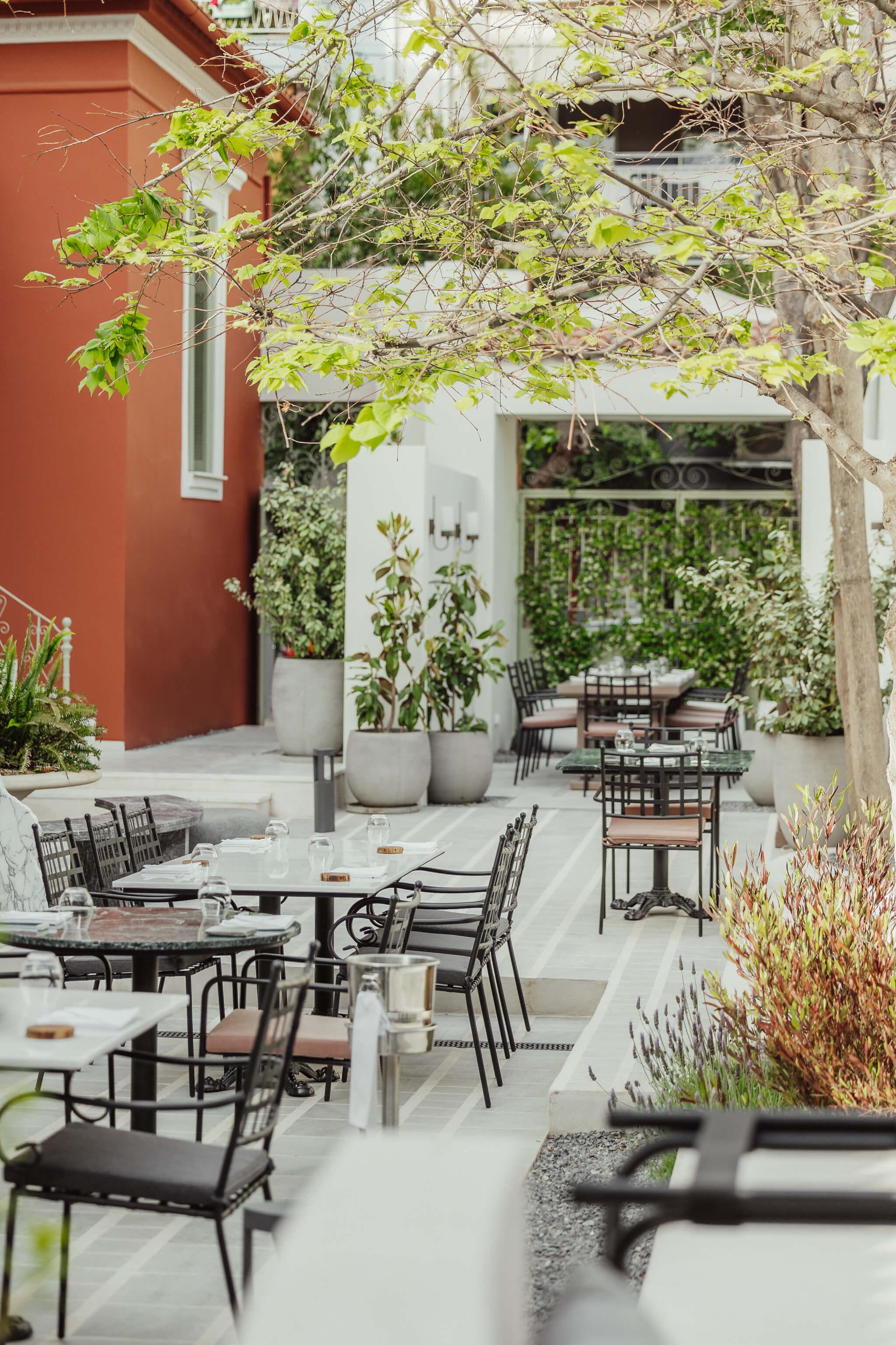 CTC Urban Gastronomy - εικόνα 2