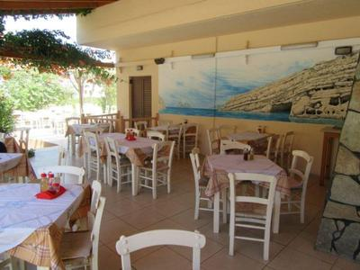 Antonio-Granos Taverna - εικόνα 5