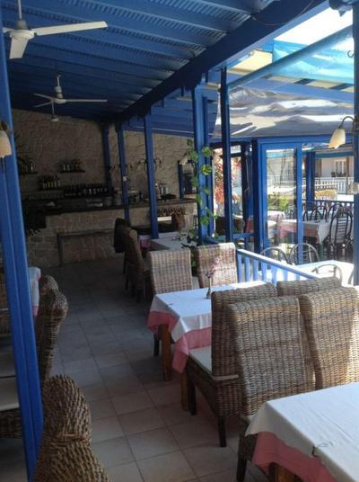 Kassandra Restaurant - εικόνα 3