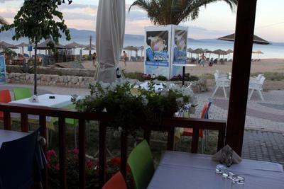 Taverna - Ouzeri stou Michali - εικόνα 1