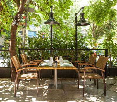 Comunale Italian Cuisine - εικόνα 4