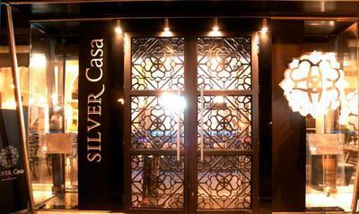 Silver Casa - εικόνα 2