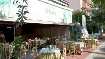 Taverna o Spyros - εικόνα 3