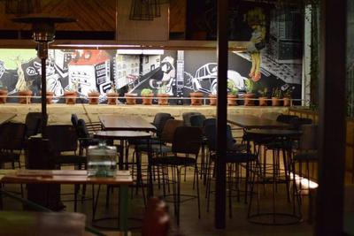 Lennon Eco - Gastrobar - εικόνα 4
