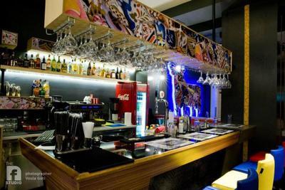 Tapas Bar - εικόνα 2