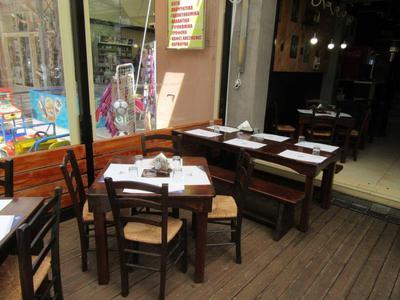 KEBAR Grill Restaurant - εικόνα 4