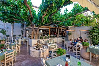 Alana Restaurant - εικόνα 6