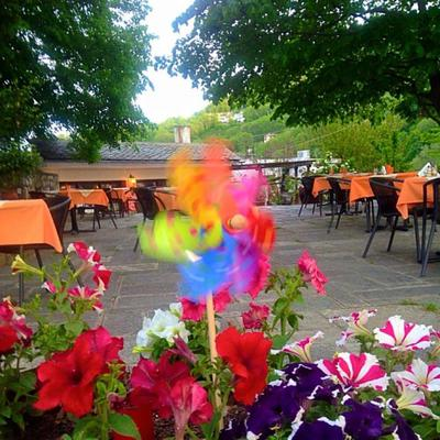 Restaurant i palia mas geitonia - εικόνα 4