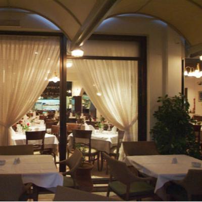 Κυριάκος Restaurant - εικόνα 2