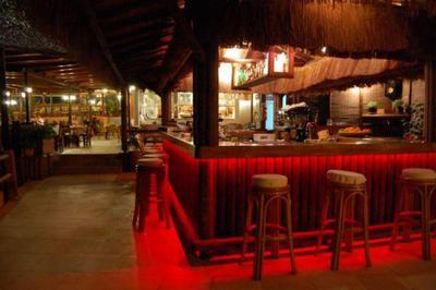 Kalamaki Restaurant - εικόνα 4