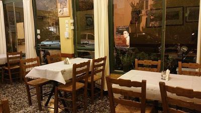 Taverna tou Oikonomou - εικόνα 7