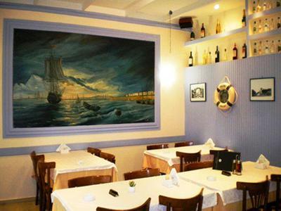 Taverna - Ouzeri to Pelagos - εικόνα 5
