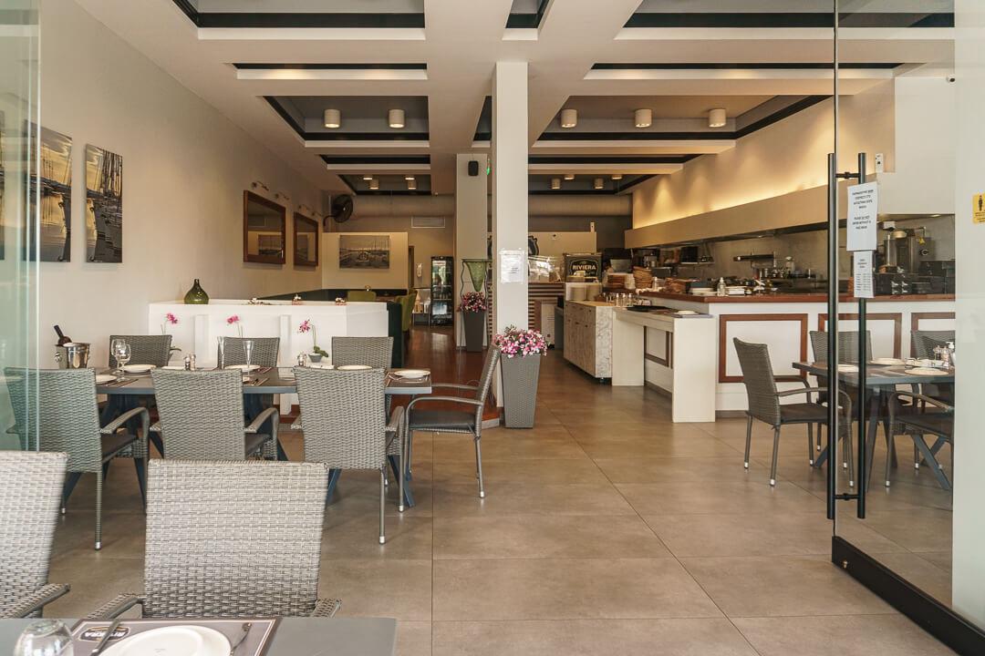 Riviera Kitchen & Grill - εικόνα 6