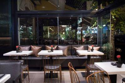 Jonahs Restaurant - εικόνα 5