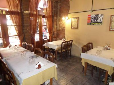 Taverna Ianthos - εικόνα 3