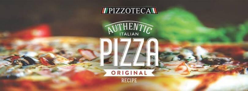 Pizzoteca (Πειραιάς) - εικόνα 2