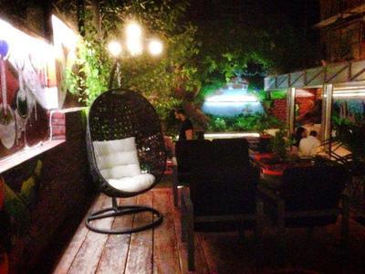 MoMix Bar (Γλυφάδα) - εικόνα 4