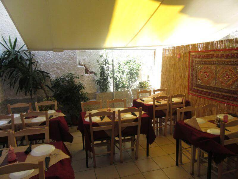 Indian Village Restaurant - εικόνα 2