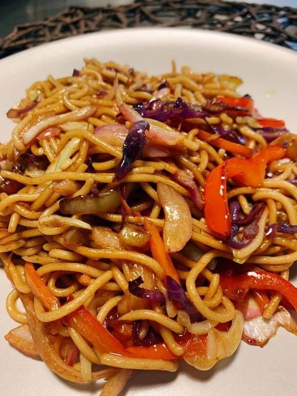 Zhao Homemade Chinese Cuisine - εικόνα 3