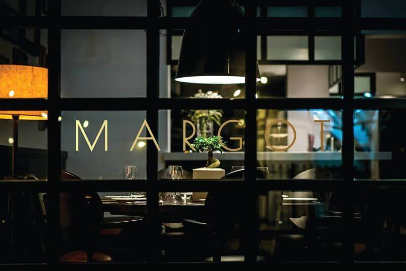 Margot - εικόνα 3