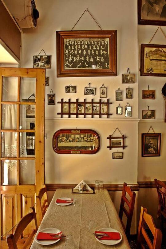 Katsogiannos tavern - εικόνα 6