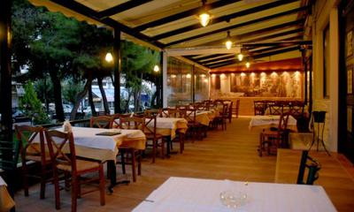 Taverna Angelos - εικόνα 3