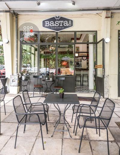Basta - εικόνα 4