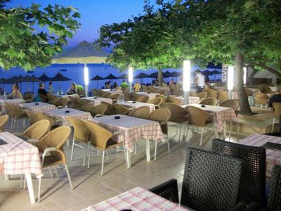 Alkioni Pizza Restaurant - εικόνα 5
