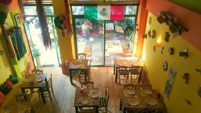 Μεξικάνος (Ο) - εικόνα 2