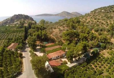 Ελληνικός Παράδεισος - εικόνα 3