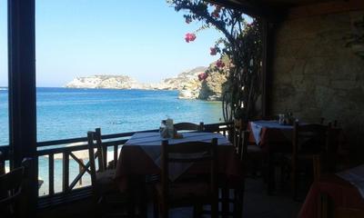 Acropolis Taverna - εικόνα 7