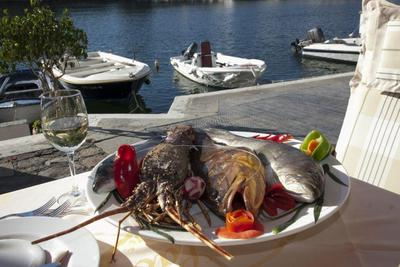 Du Lac Restaurant - εικόνα 5