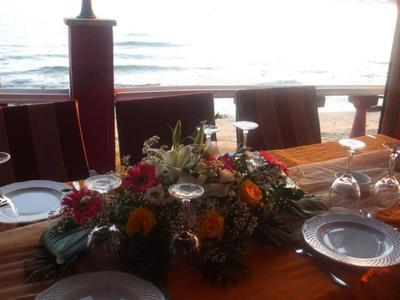 Ερωδιός Restaurant - εικόνα 5