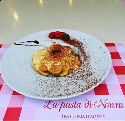 La Pasta Di Nonna - εικόνα 5