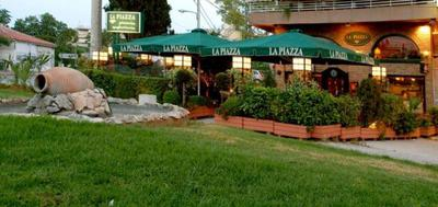 La Piazza (Χαλάνδρι) - εικόνα 6