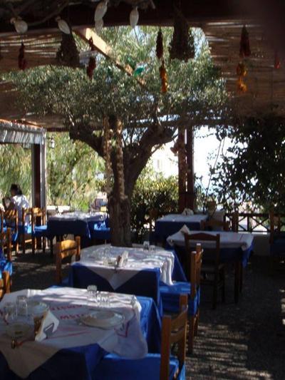 Kallisti Taverna - εικόνα 7