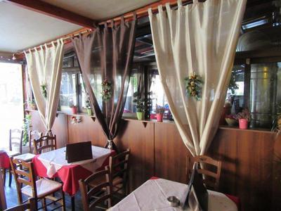 Εστιατόριο Ταβέρνα Πιτσαρία Συρτάκι - εικόνα 2
