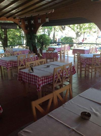 Γεύσεις από Ελλάδα - εικόνα 5