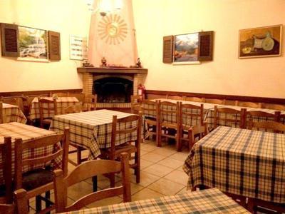 Taverna o Platanos - εικόνα 3