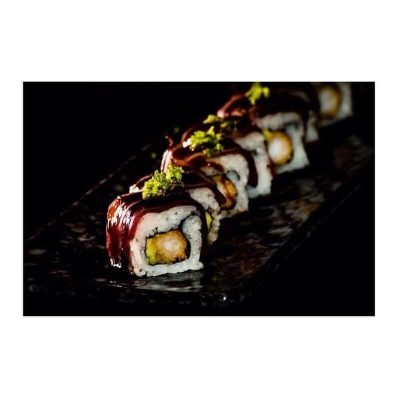 Kenko Modish Sushi Bar - εικόνα 3