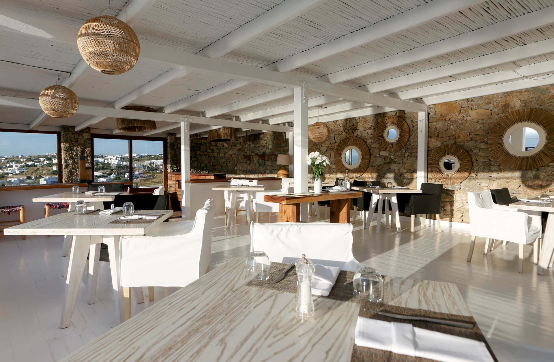 Barbarossa Restaurant - εικόνα 1