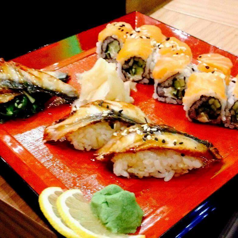 Ikura Sushi Bar - εικόνα 6