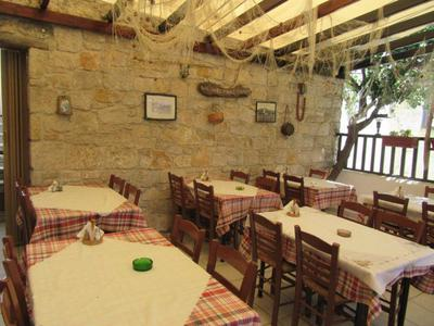 Pizza Restaurant Christos - εικόνα 2