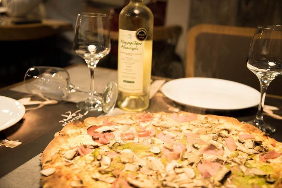 Pizzeria Capri - εικόνα 3