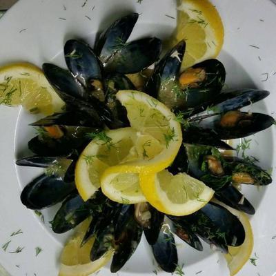 En Plo Restaurant - εικόνα 4
