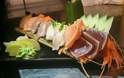 Yoshi Sushi Bar - εικόνα 6