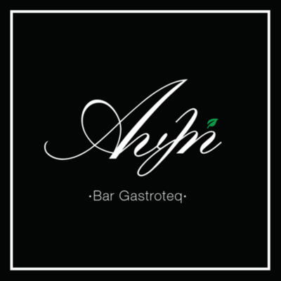 Avli all day bar gastroteq - εικόνα 1