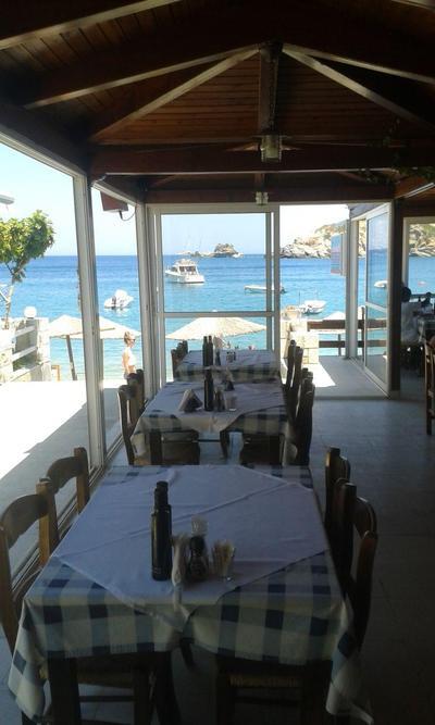 Taverna Anatoli - εικόνα 2