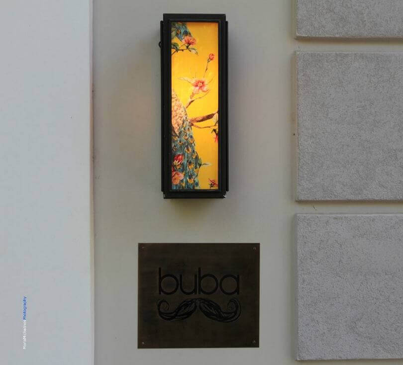 Buba - εικόνα 5